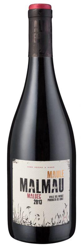 malmau-botella